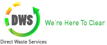 Direct Waste Services