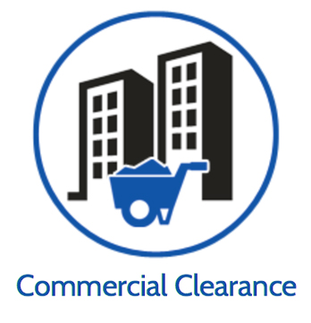 commercial clearance tunbridge wells