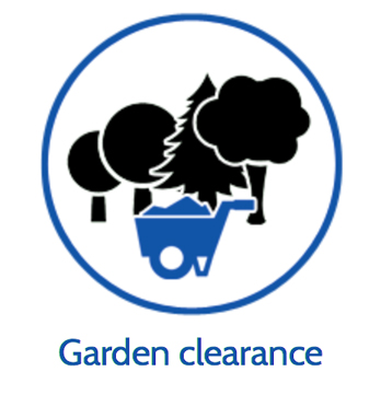garden clearance crowborough