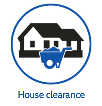 house-clearance-tunbridge-wells