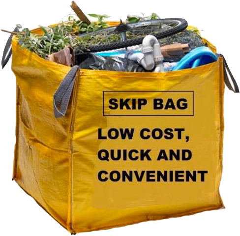 skip bag tunbridge wells