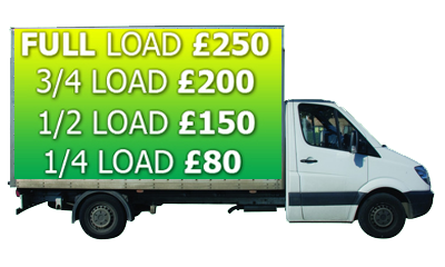 Cheaper that skip hire